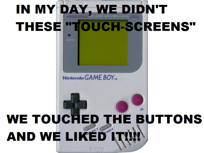 Nintendo / Memes - TV Tropes