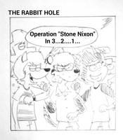 The Rabbit Hole #449