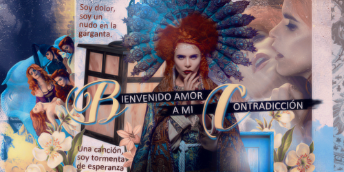 VOTA EN: HHS #01 | Firma | FAITH  Bienvenido_amor_by_beautifuleditions94-dcomc1u