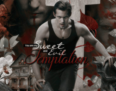 VOTA EN: HHS #03 | Chapter | Always Vampire You_are_my_sweet_and_evil_by_beautifuleditions94-dcphnhs