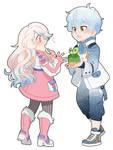 COM - mokiiro 10