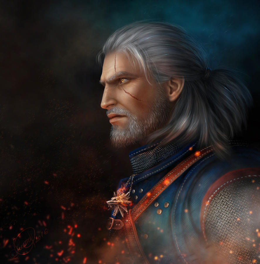 https://pre00.deviantart.net/4ace/th/pre/i/2016/056/a/9/geralt__the_witcher_3_by_alenaekaterinburg-d9t19ho.jpg