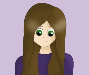 Lilanuts's Profile Picture