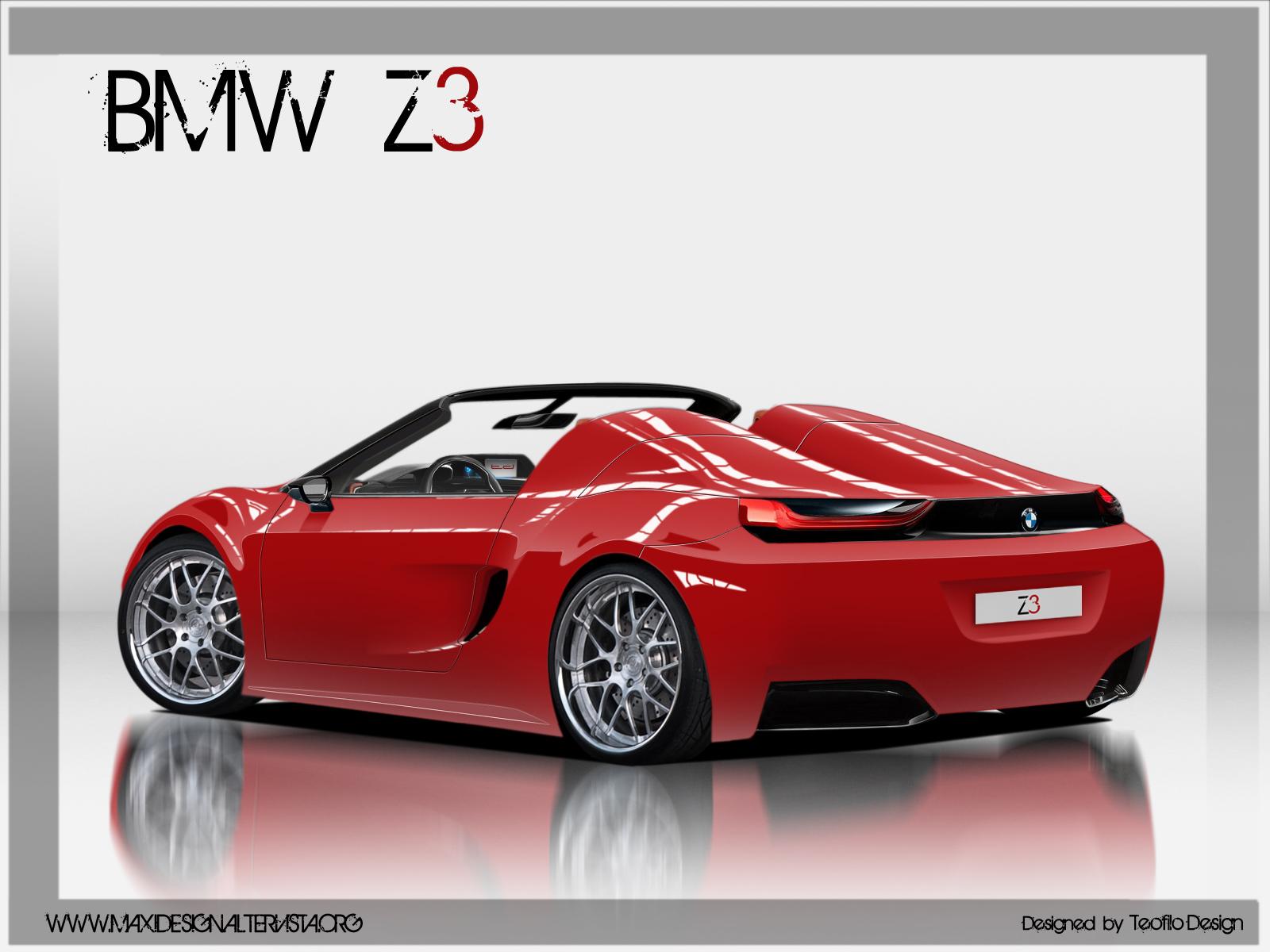bmw z3 gpl forum. Black Bedroom Furniture Sets. Home Design Ideas