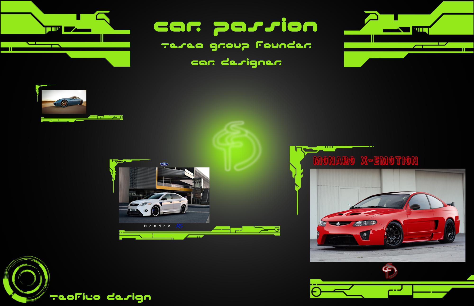 Shoot Game Design