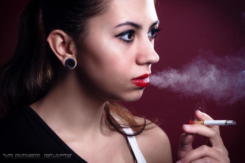 http://img03.deviantart.net/b475/i/2014/211/c/b/yuki_silence___smoke_by_yukisilence-d7sxcef.jpg