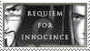 RFI Stamp by LeftiesRevenge