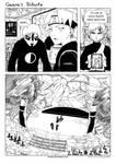 Gaara's Tribute - page 03