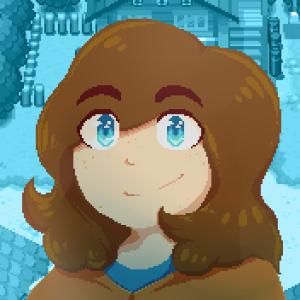 Alomaire's Profile Picture