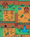 Farming Life (yeehaw)