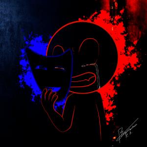 RandomArconte's Profile Picture