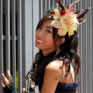 Merusan's Profile Picture