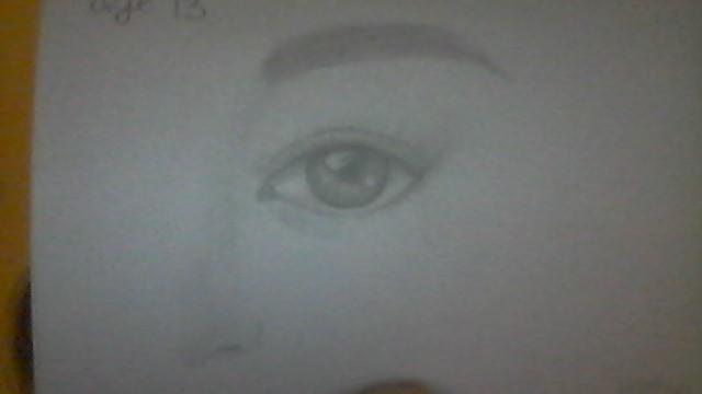 Eye7 by Shmegicorn
