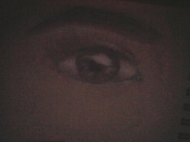Eye8 by Shmegicorn