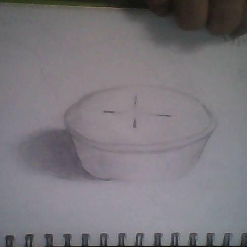 Pie by Shmegicorn