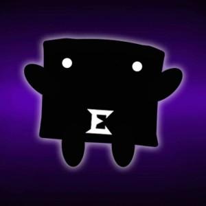 Empi-lll's Profile Picture