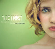 1.The Host by SlevinAaron