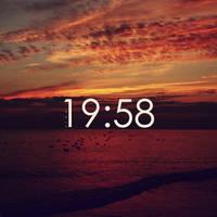 -0017 -19:58 by SlevinAaron