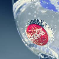 -0159 - CocaCola by SlevinAaron