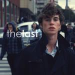 -0160 - the last forgotten