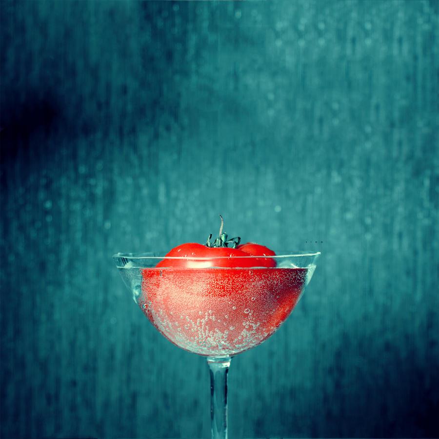 -0188 - tomato drink