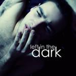 190 - left in the dark