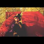 501 - Circus Tales II magical by SlevinAaron