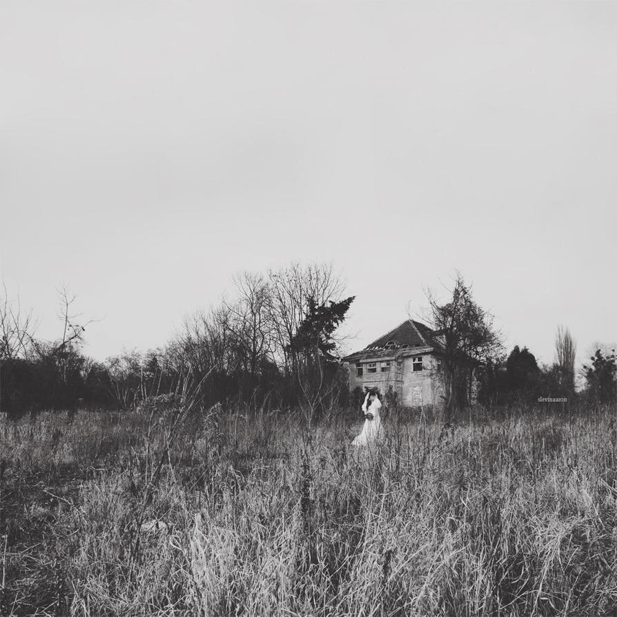 Citaten Love Horor : Horror love story by slevinaaron on deviantart