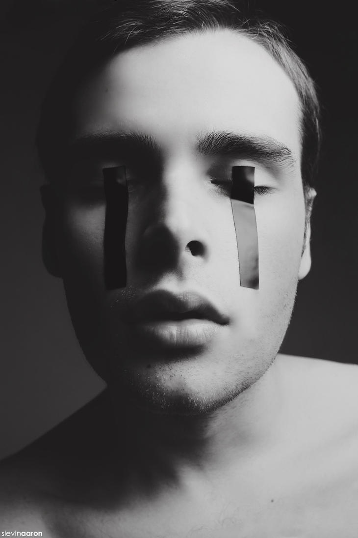 blind by SlevinAaron