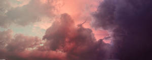 Cloud Atlas by SlevinAaron