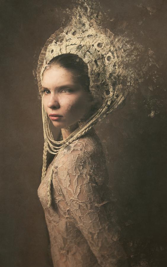 immortal II by SlevinAaron