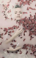 Secret Garden: Part Two V by SlevinAaron