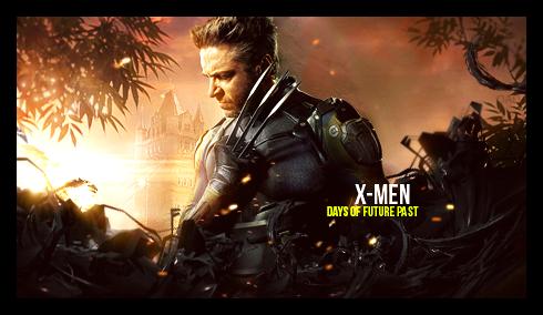 X-mennn1 by Ceprin