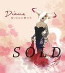 CLOSED SET PRICE: Succubus Diana (usd/pts)