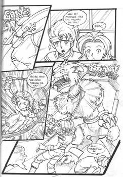 chapter 8 pg2