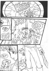 chapter 8 pg4