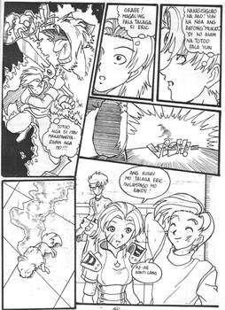 chapter 8 pg7