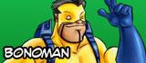 Bonoman