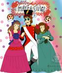 Festival de Mayo_2 by Lorelei2323