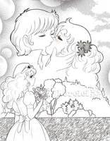 Recordando a mi principe by Lorelei2323