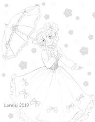 Supercalifragilisticaespialidosa by Lorelei2323