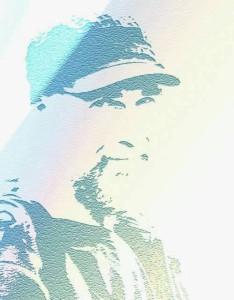 Raydianze's Profile Picture