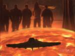 Stargate Universe 004