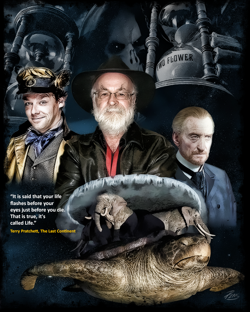 discworld_by_pzns-d8lf6m5.png