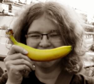 zahlenfreak's Profile Picture