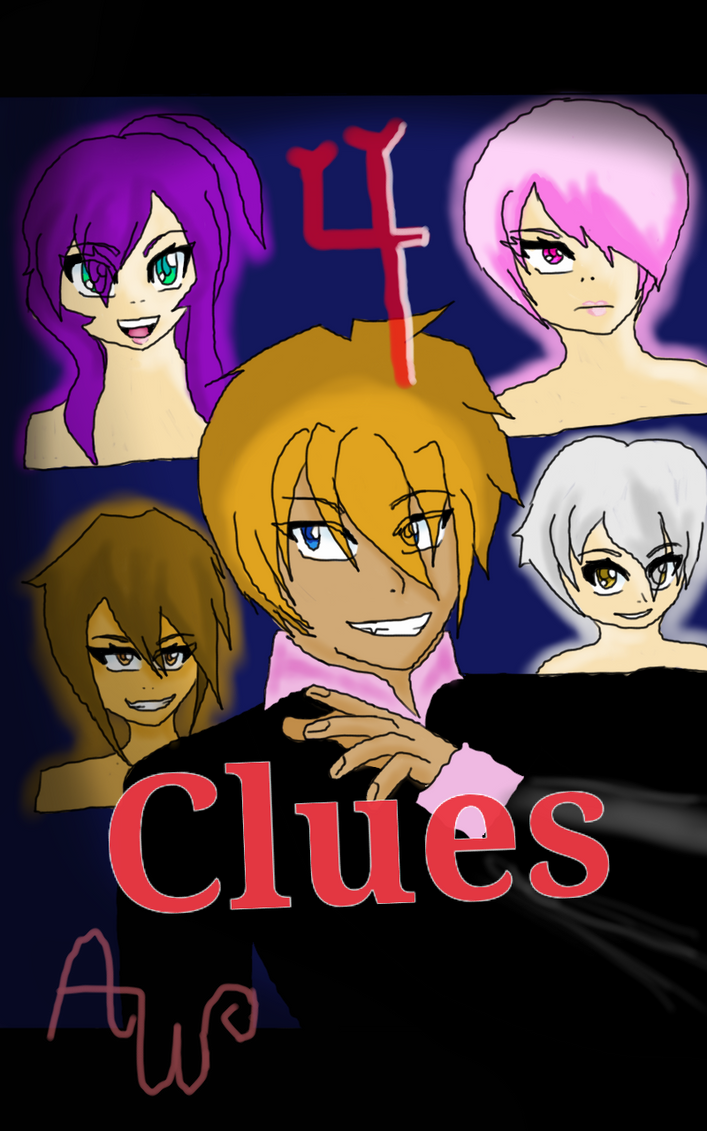 Yandere Story cover! by AeroWindsTheWolf on DeviantArt