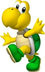 SMB-koopa-troopa's Profile Picture