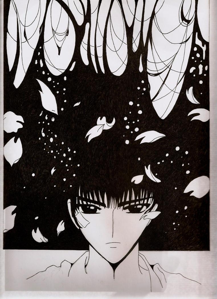 Memories by Tarin-san