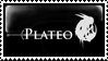 Plateo icon by Tarin-san