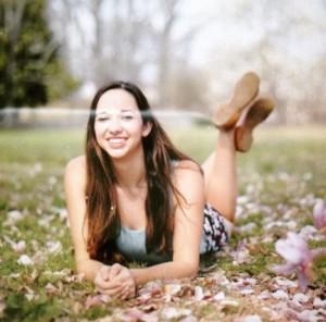NelloCrayon's Profile Picture